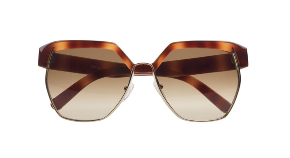 10-most-fashionable-eyewear-in-2015-oversized-2.PNG
