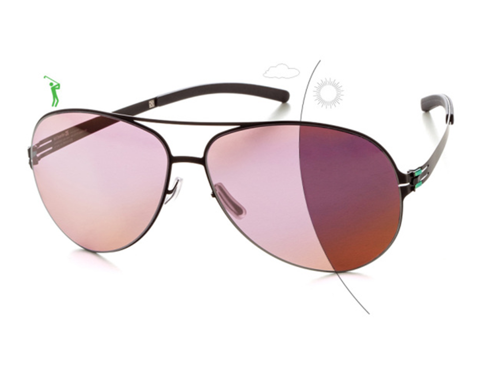 10-most-fashionable-eyewear-in-2015-aviator-1.PNG