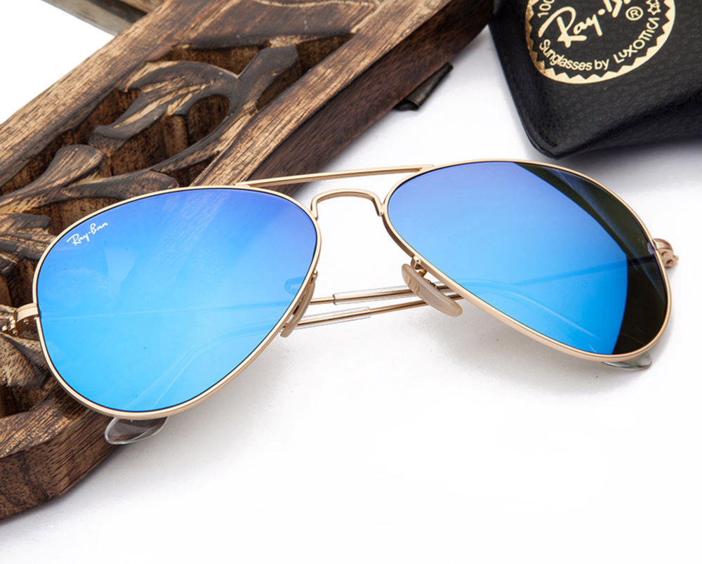 10-most-fashionable-eyewear-in-2015-aviator-2.PNG