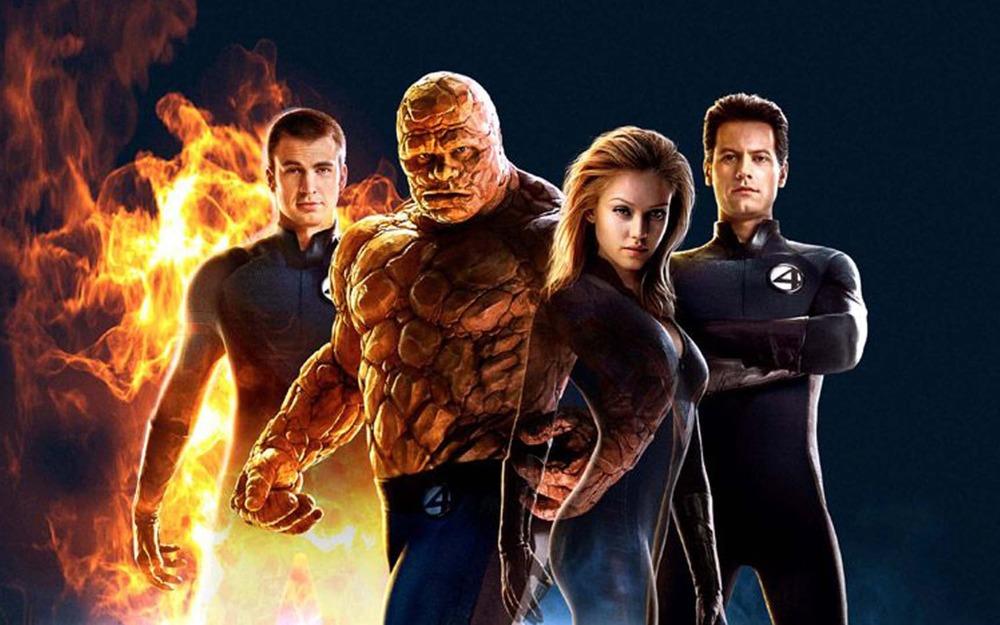 Fantastic 4.jpg