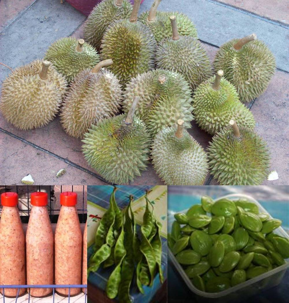 10-ways-to-tell-if-you-are-a-true-blue-malaysian-smelly-food