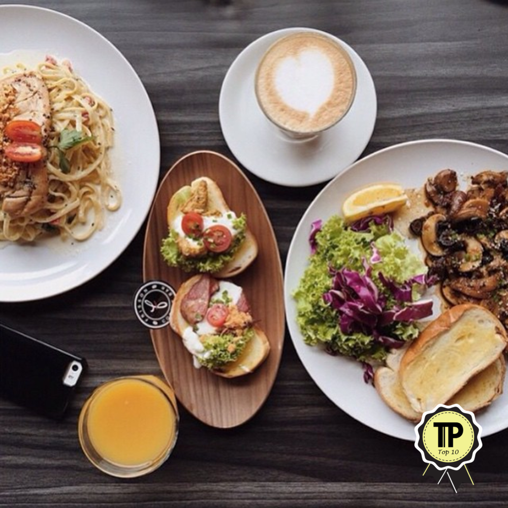 top-10-brunch-cafes-in-klang-valley-frisson-coffee-bar