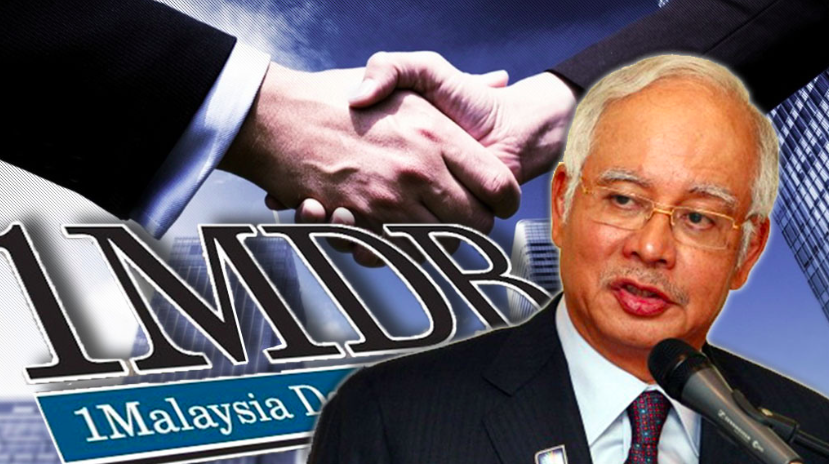 10-items-you-can-buy-with-rm2.6-billion