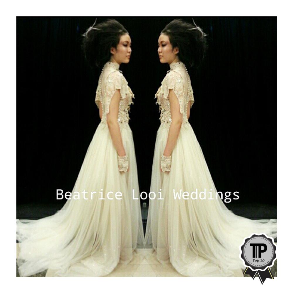 malaysias-top-10-wedding-gown-specialists-beatrice-looi-wedding