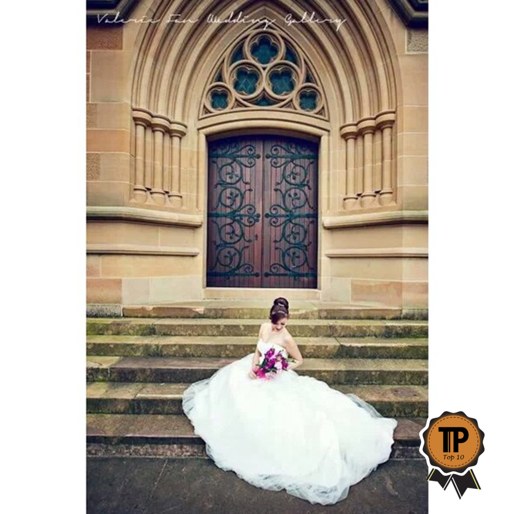 malaysias-top-10-wedding-gown-specialists-valerie-fan-wedding-gallery