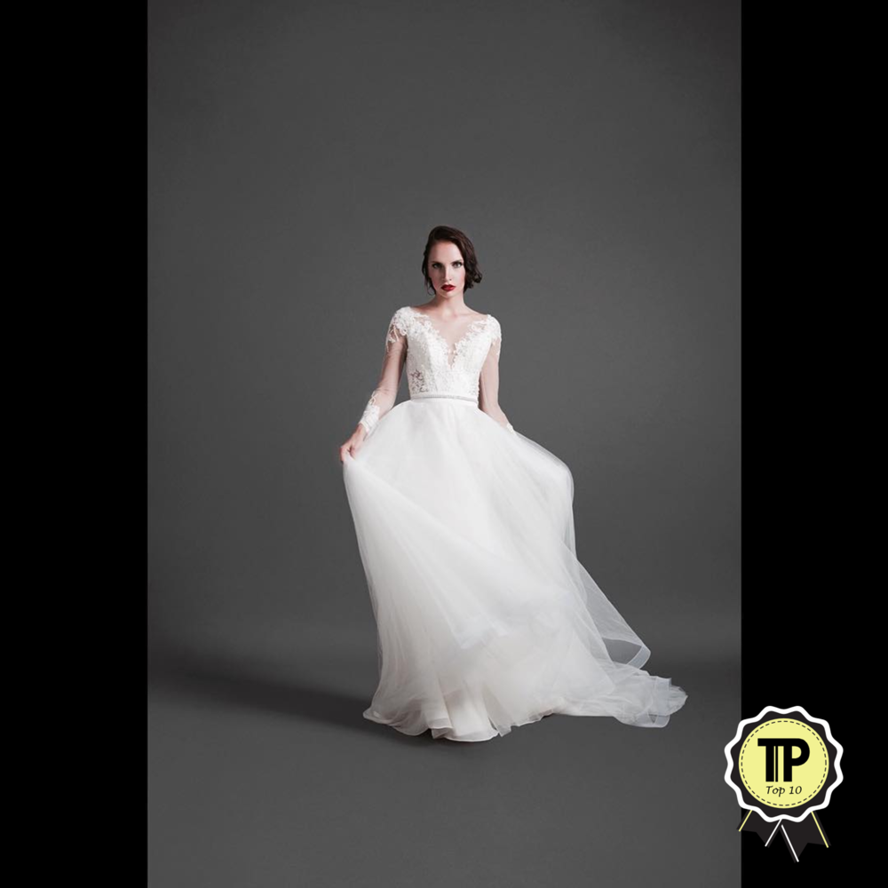 malaysias-top-10-wedding-gown-specialists-emmanuel-haute-couture