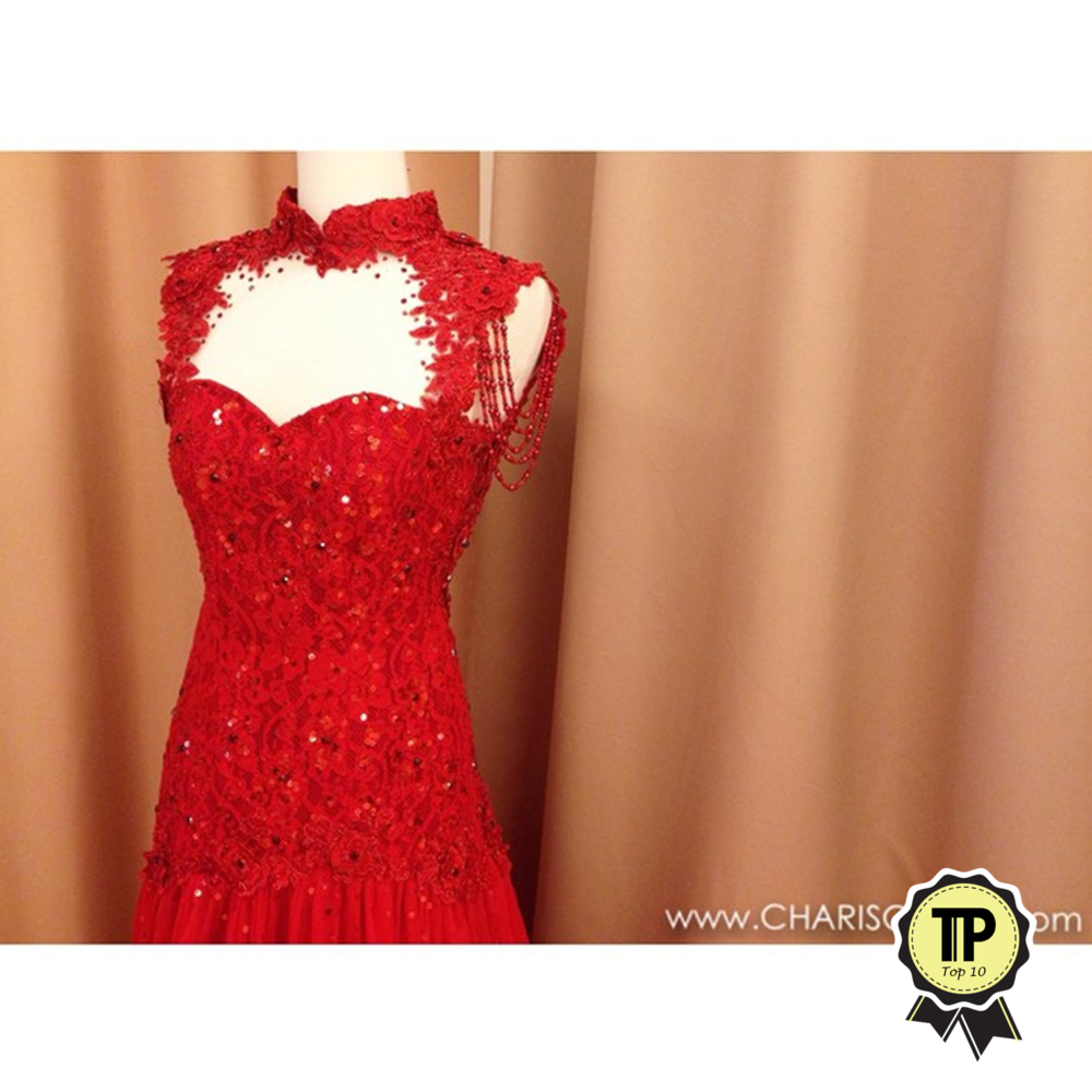 malaysias-top-10-wedding-gown-specialists-charis-ching