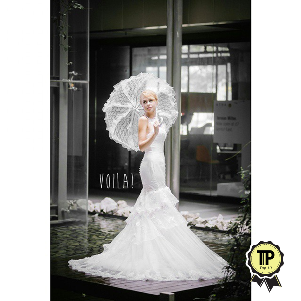 malaysias-top-10-wedding-gown-specialists-voila