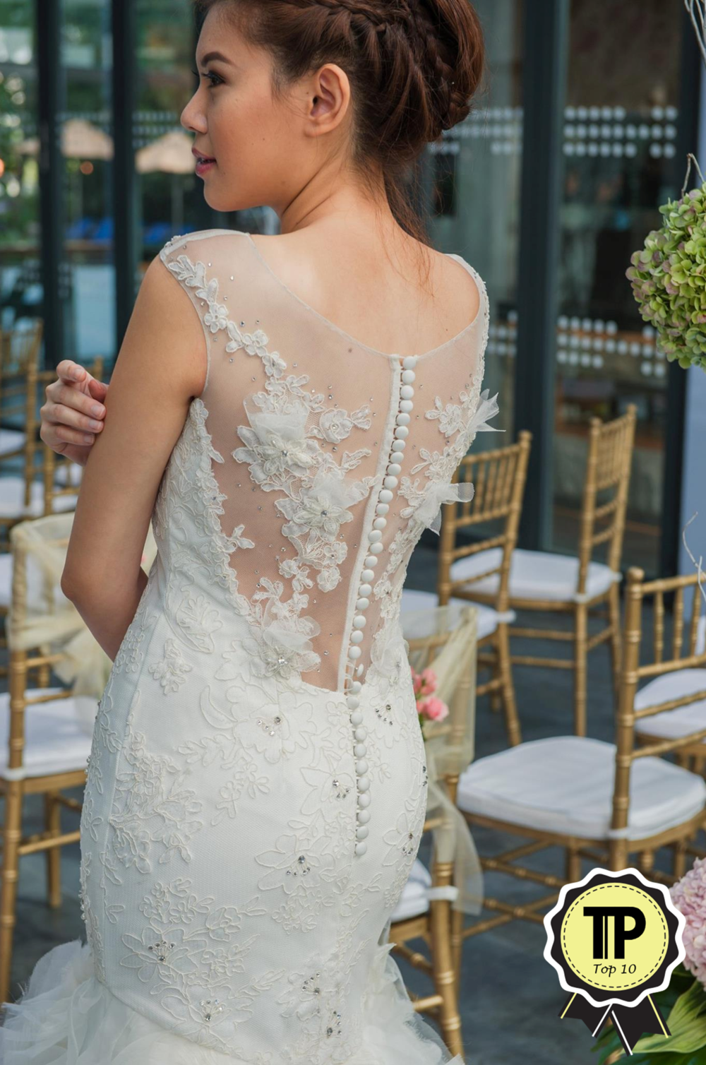 malaysias-top-10-wedding-gown-specialists-that-special-occasion