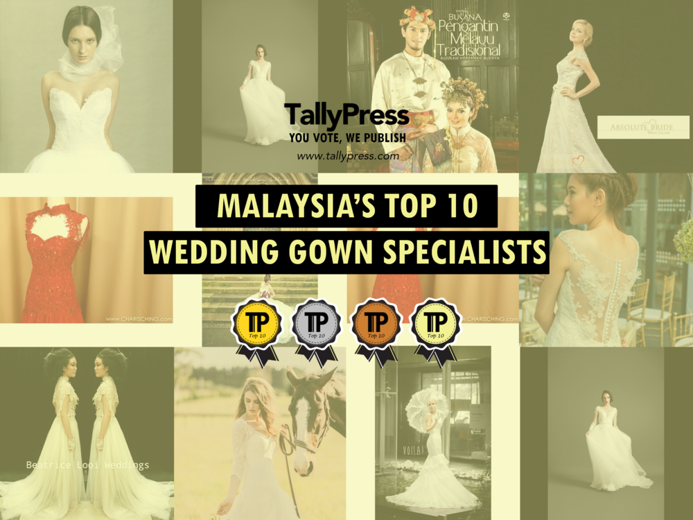 malaysias-top-10-wedding-gown-specialists