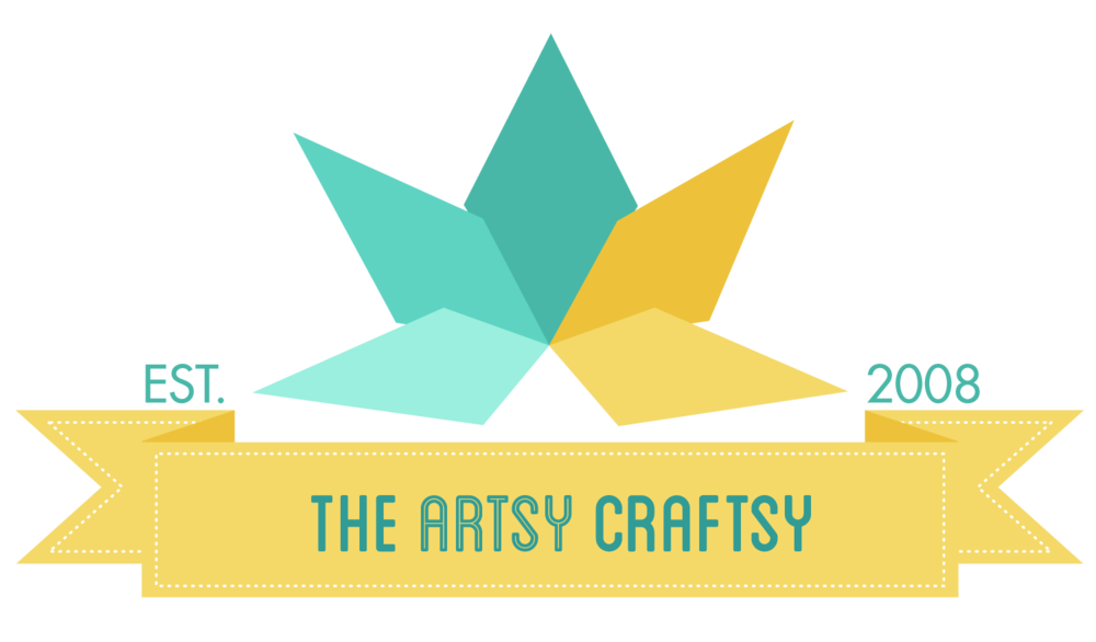 The Artsy Craftsy