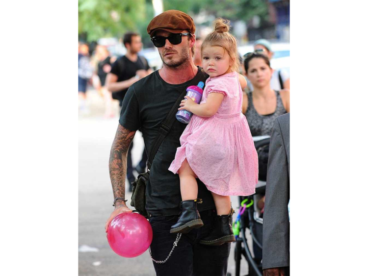 8-luckiest-little-girls-in-the-world-harper-seven-beckham