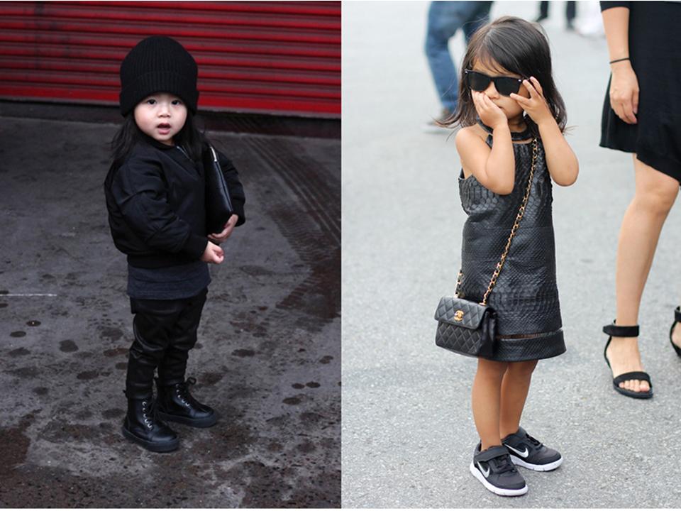 8-luckiest-little-girls-in-the-world-aila-wang