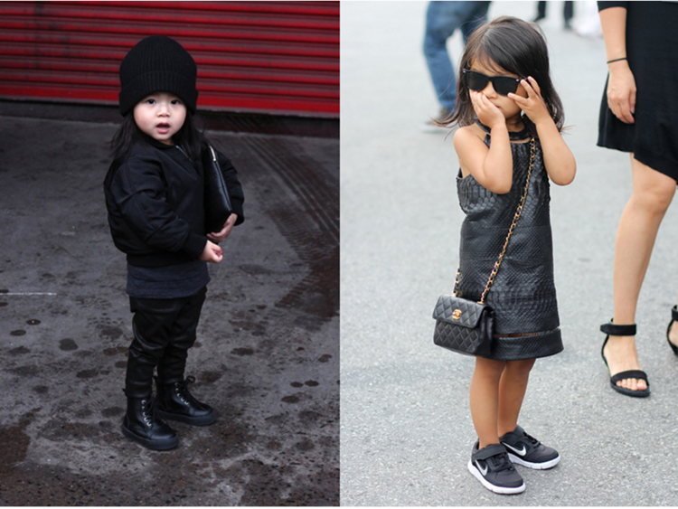 8-luckiest-little-girls-in-the-world-aila-wang