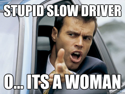 women-drivers-are-special-in-10-perspectives-1
