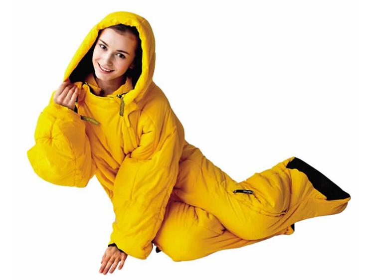 10-important-items-to-bring-to-bersih-4-rally-sleeping-bag
