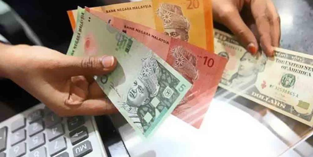 Image Credit: Sarawak Focus