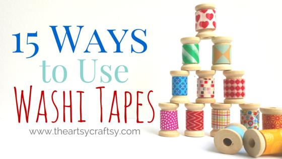 15-creative-ways-to-use-washi-tapes