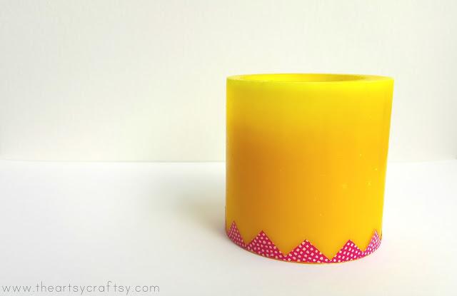 15-creative-ways-to-use-washi-tapes-3