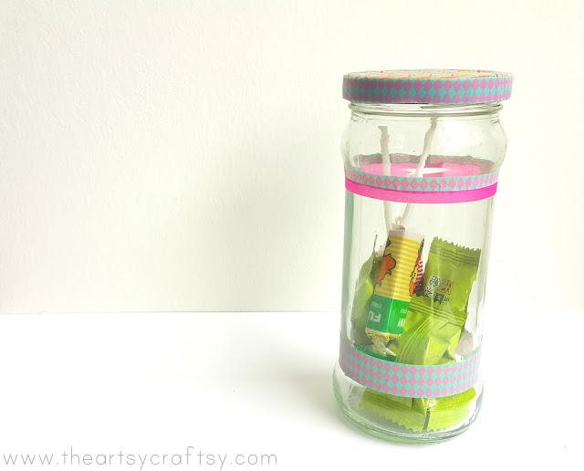 15-creative-ways-to-use-washi-tapes-8