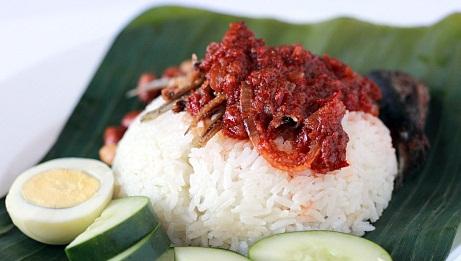Image Credit:http://malaysiavisit.com/