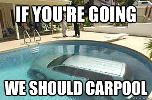 Image Credit: quickmeme.com