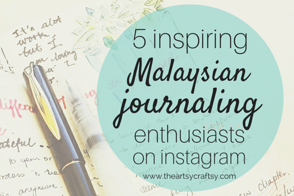 five-inspiring-malaysian-journaling-enthusiasts-to-follow-on-instagram