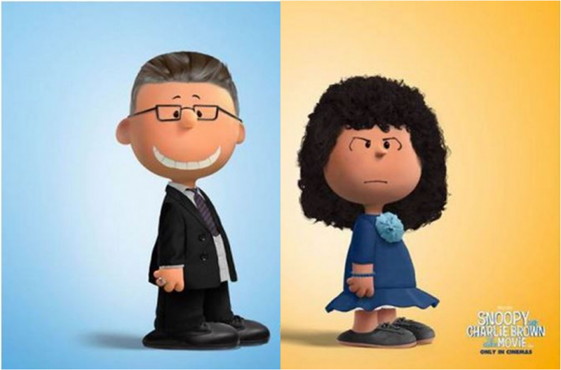 this-is-how-malaysian-politicians-look-like-after-being-peanutized