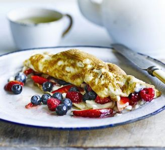 Image Credit:http://www.bbcgoodfood.com/