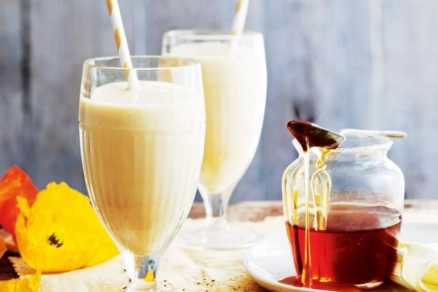 Image Credit:http://www.taste.com.au/