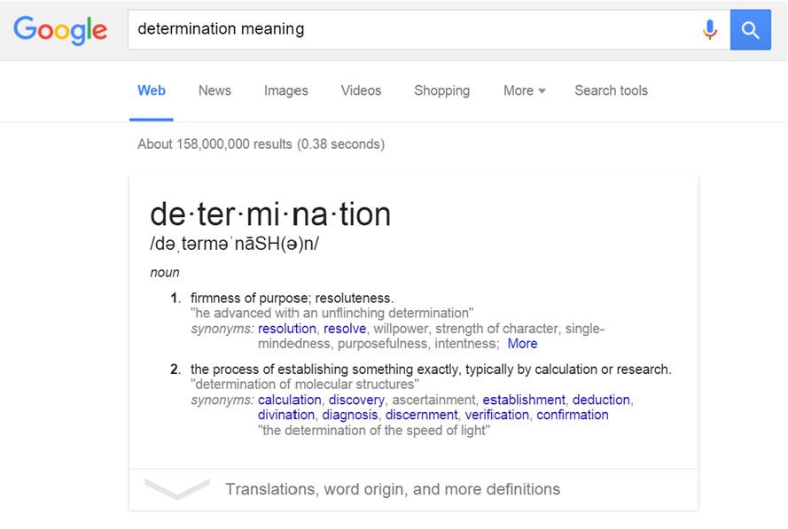 12-amazing-functions-of-google-you-should-start-using-dictionary