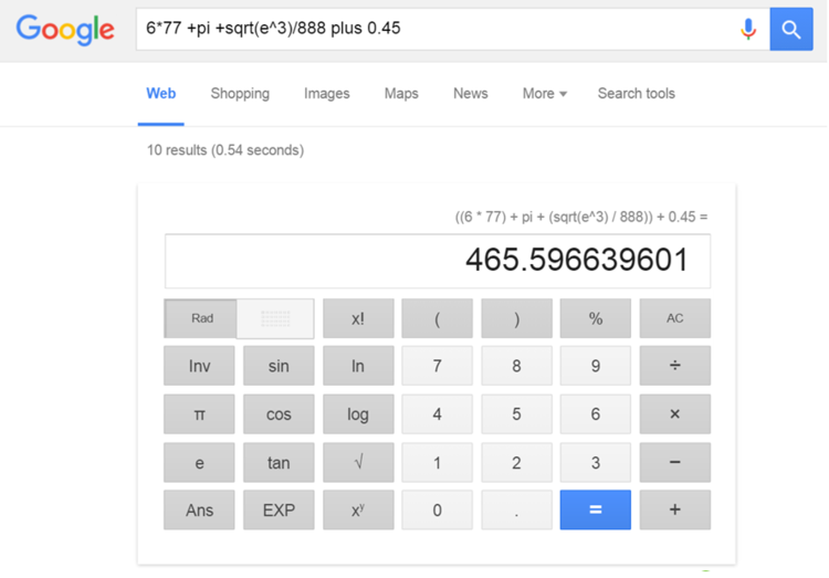 12-amazing-functions-of-google-you-should-start-using-calculator