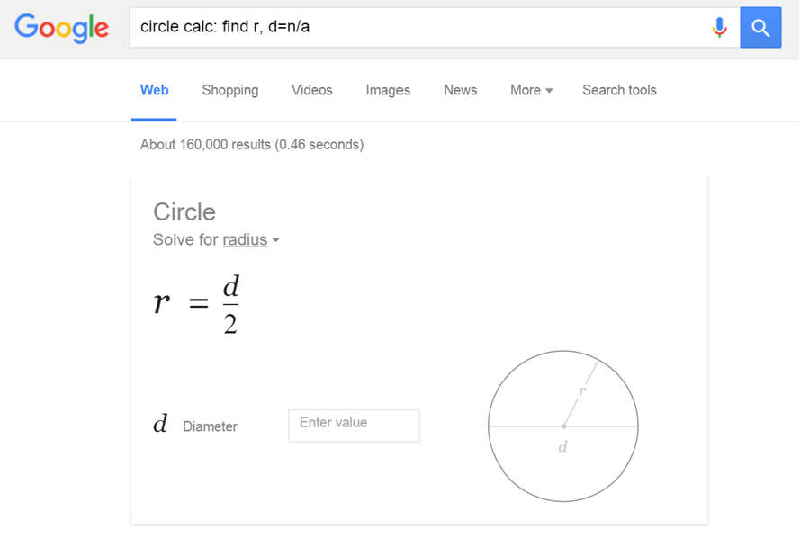 12-amazing-functions-of-google-you-should-start-using-geometry