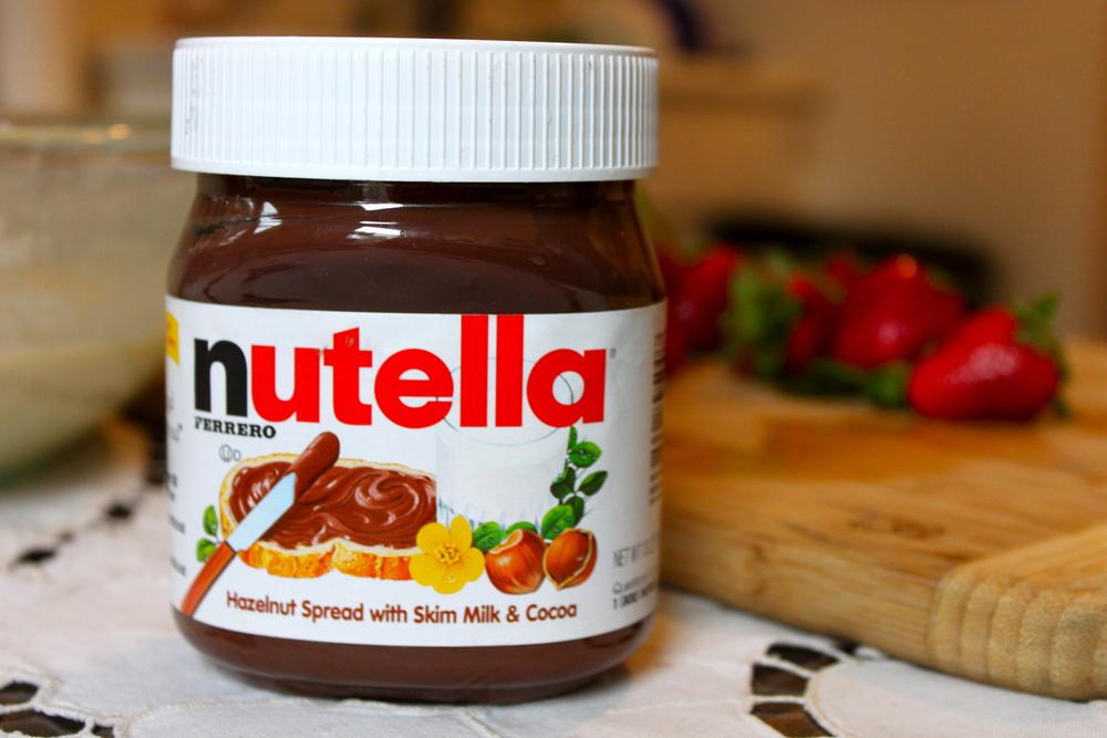 Image Credit:foodimentary.com
