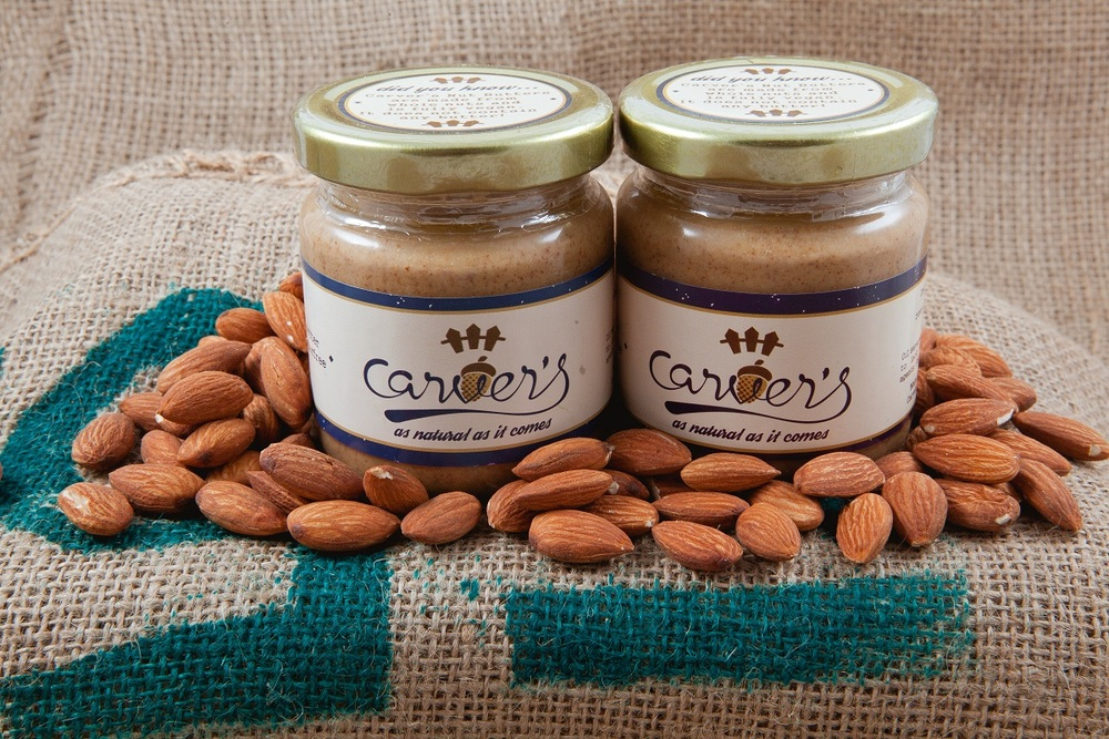 10-things-about-carvers-homemade-nut-butters-2