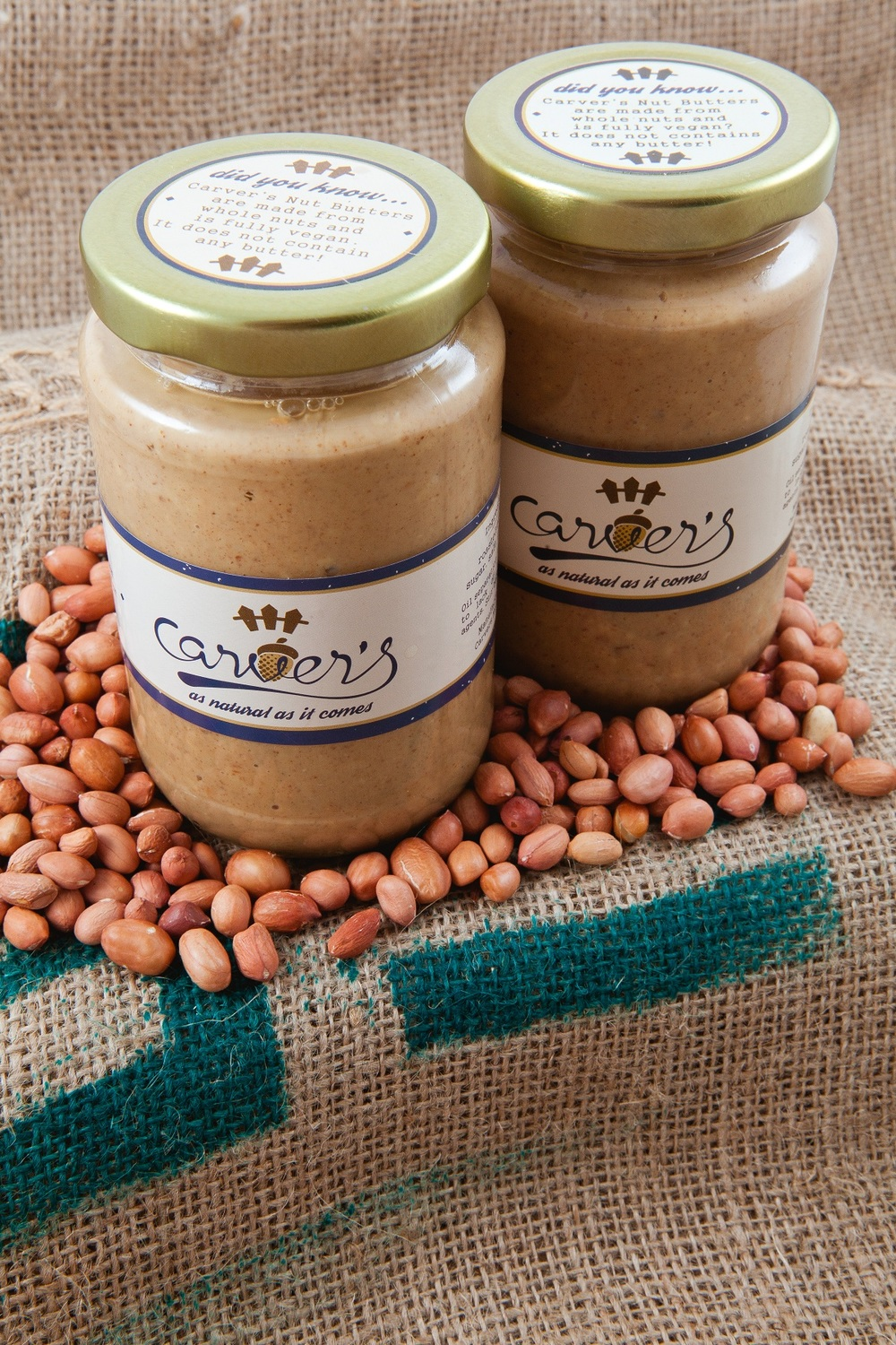 10-things-about-carvers-homemade-nut-butters-3