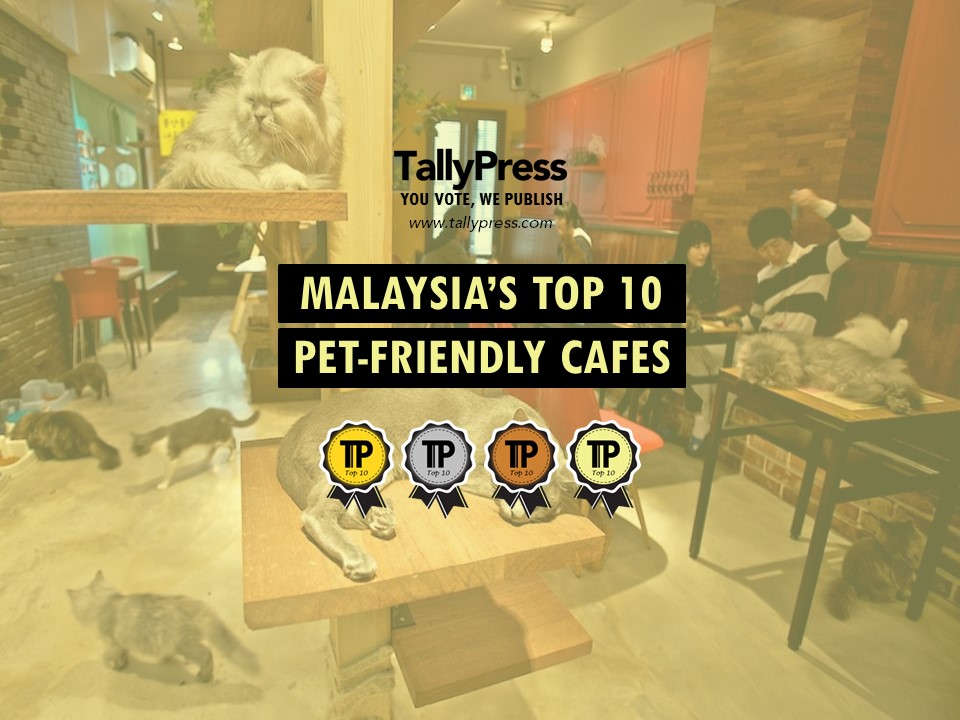 Malaysia's Top 10 Pet-Friendly Cafes.jpg