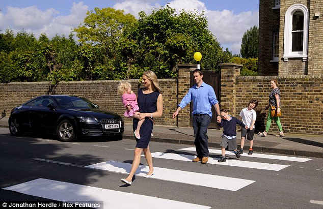 Image Credit:www.dailymail.co.uk