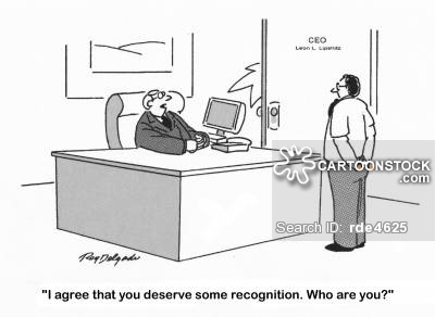 Image credit: www.cartoonstock.com