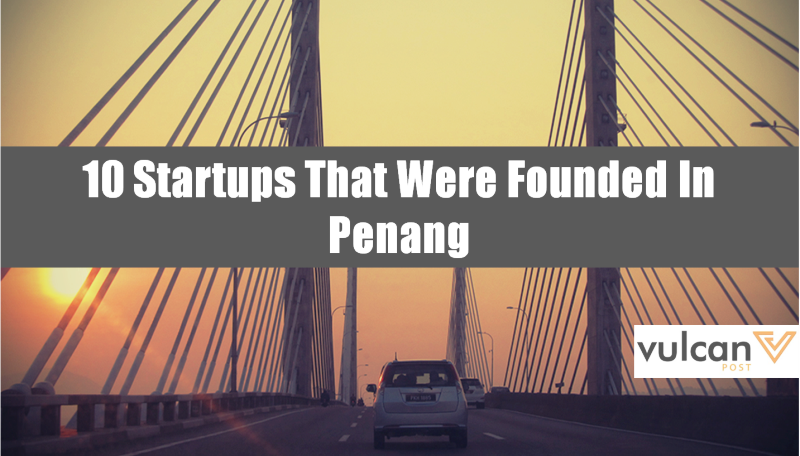 10-startup-companies-that-started-in-penang