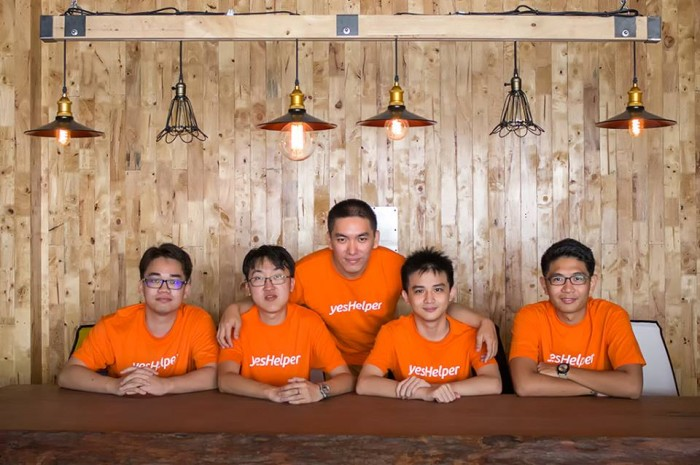 10-startup-companies-that-started-in-penang-yeshelper