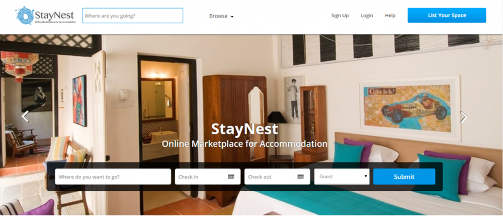 10-startup-companies-that-started-in-penang-staynest