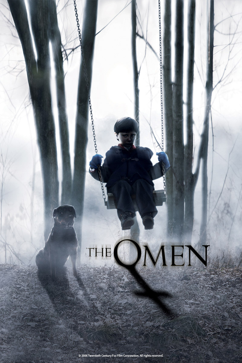 top-9-horror-shows-movies-on-iflix-you-wouldnt-want-to-watch-alone-the-omen.jpg