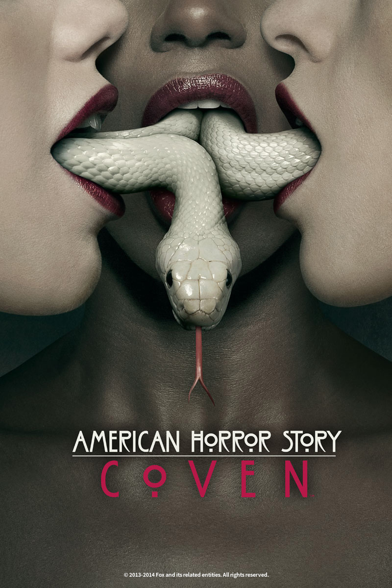 top-9-horror-shows-movies-on-iflix-you-wouldnt-want-to-watch-alone-american-horror-story