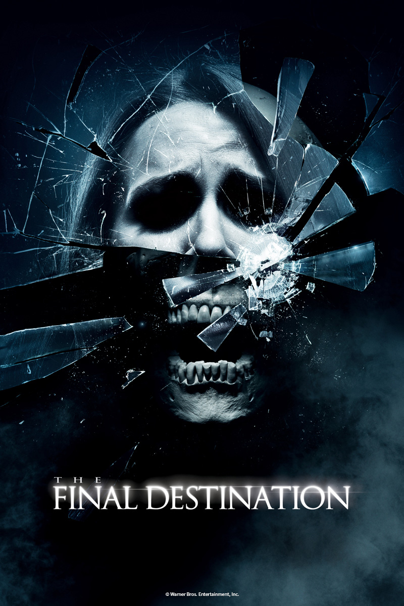 top-9-horror-shows-movies-on-iflix-you-wouldnt-want-to-watch-alone-WARNER_final-destination