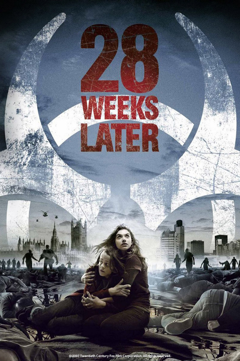 top-9-horror-shows-movies-on-iflix-you-wouldnt-want-to-watch-alone-28-weeks-later