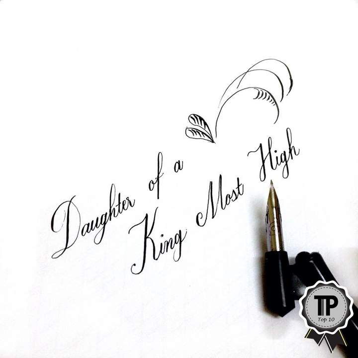 malaysias-top-10-modern-calligraphers-joanna-chia