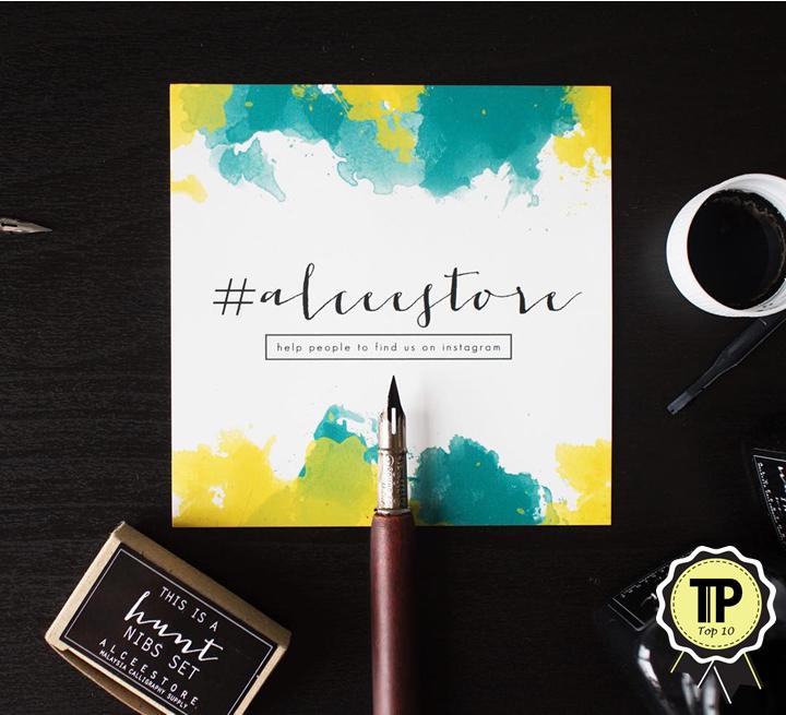 malaysias-top-10-modern-calligraphers-alcee