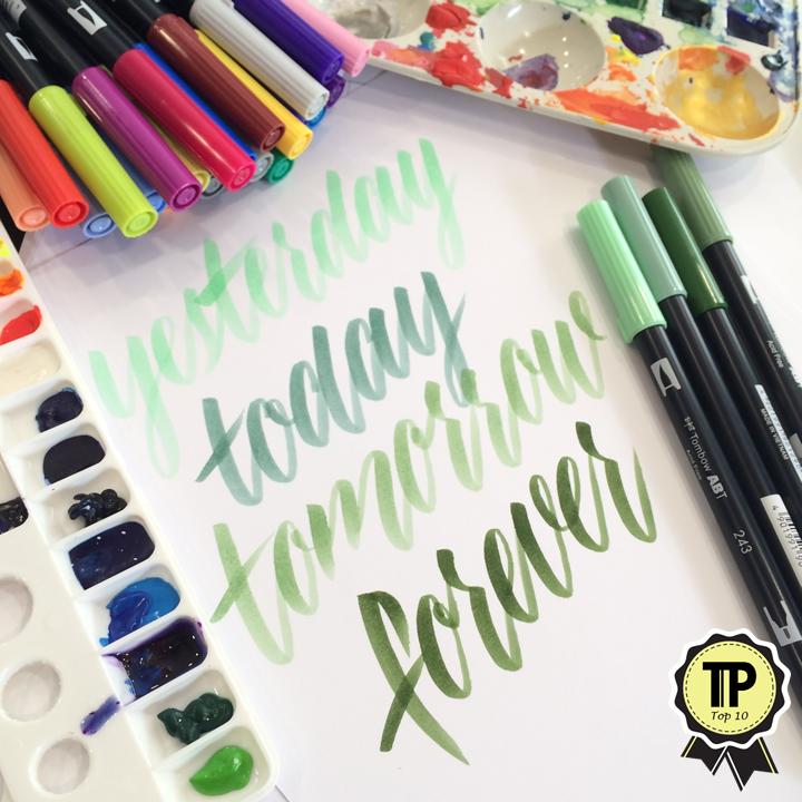 malaysias-top-10-modern-calligraphers-joy-chong