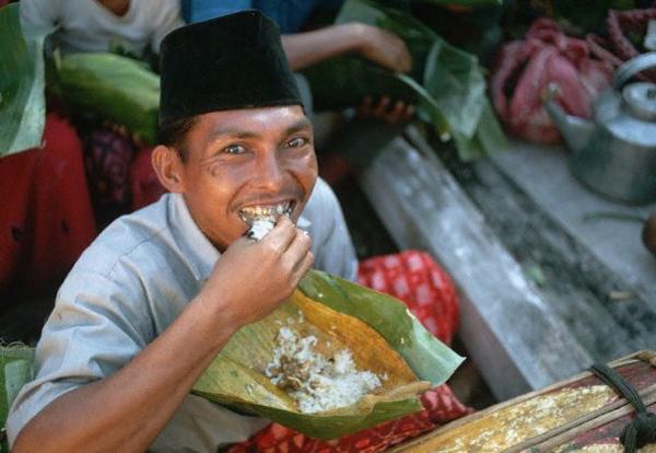 Image Credit:kohkju.blogspot.com